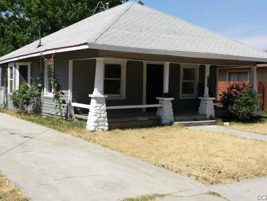 648 Magnolia Ave, San Bernardino, CA 92405
