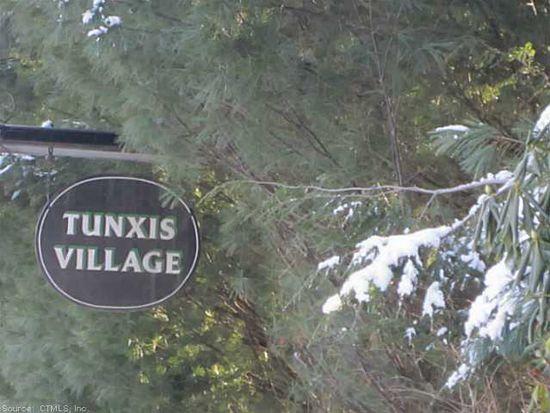 31 Tunxis Vlg UNIT 31, Farmington, CT 06032
