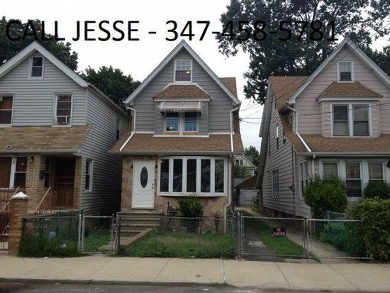10228 215th St, Jamaica, NY 11429