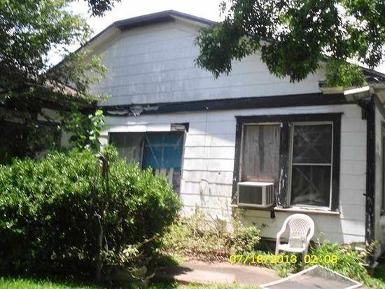 945 Washington Blvd, Beaumont, TX 77705
