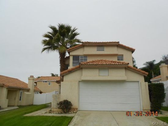 7188 Pleasant View Ln, Highland, CA 92346