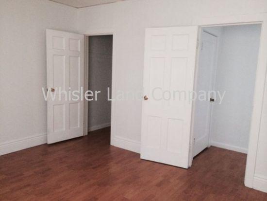 2226 Sutterville Rd APT C, Sacramento, CA 95822