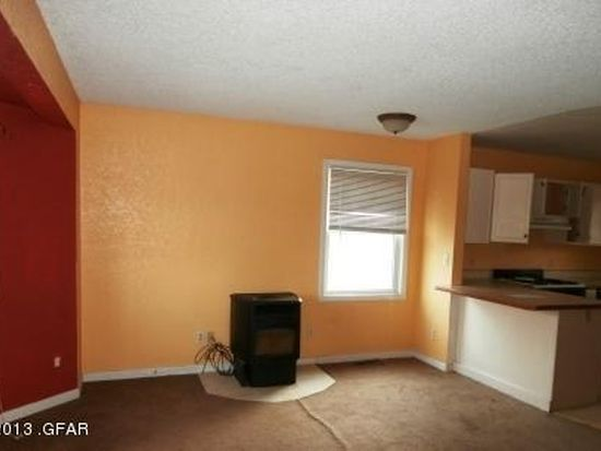 412 5th Ave S, Great Falls, MT 59405