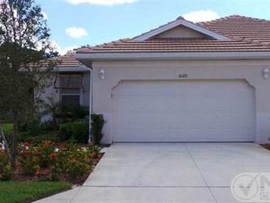 10491 Materita Dr, Fort Myers, FL 33913