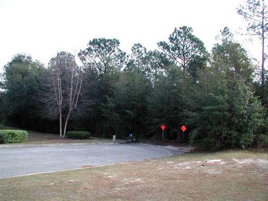 2000 Hesperia Way, Pensacola, FL 32505