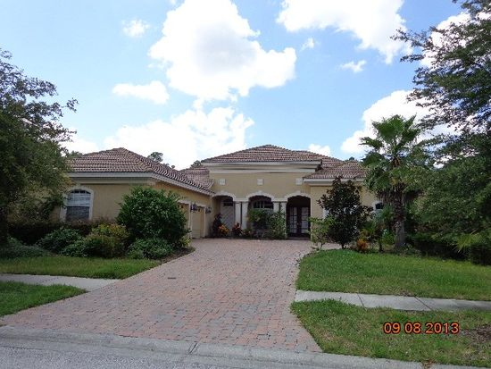 8458 Dunham Station Dr, Tampa, FL 33647