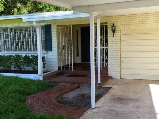 2306 E 148th Ave, Lutz, FL 33549
