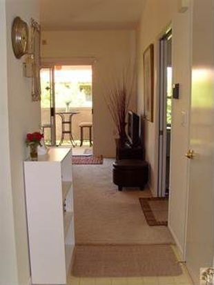 69130 Gerald Ford Dr APT 43, Cathedral City, CA 92234