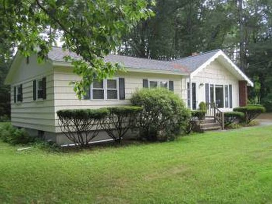 38 Country Rd, Westford, MA 01886
