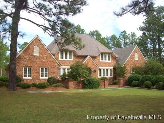 300 Andrews Rd, Fayetteville, NC 28311
