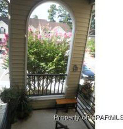 2912 Mulberry Ln # E, Greenville, NC 27858