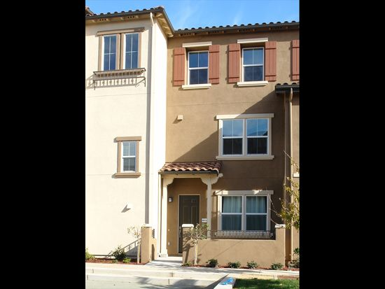 687 Celadon Cir UNIT 6, San Jose, CA 95133