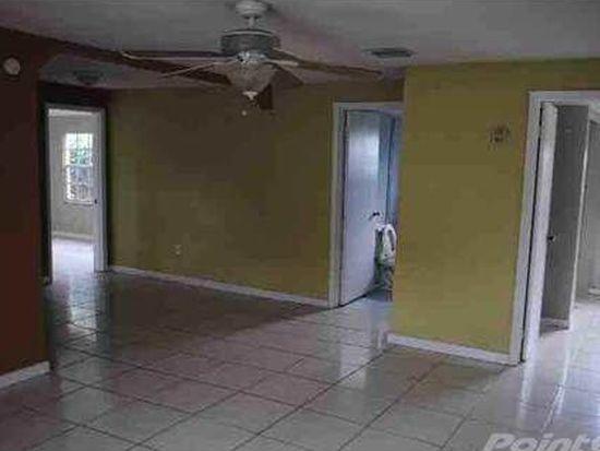 145 NW 42nd St, Miami, FL 33127