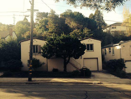 323 Pomona St, Crockett, CA 94525