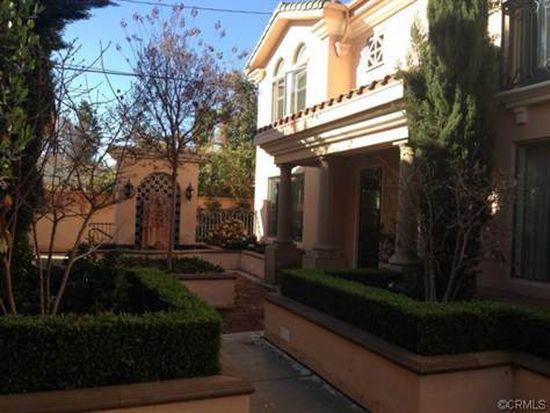 51 S San Gabriel Blvd APT 7, Pasadena, CA 91107