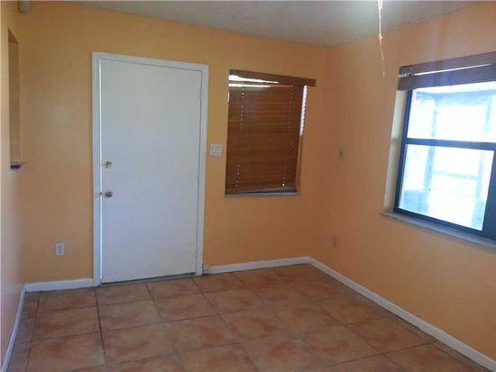 7031 SW 30th St, Miramar, FL 33023