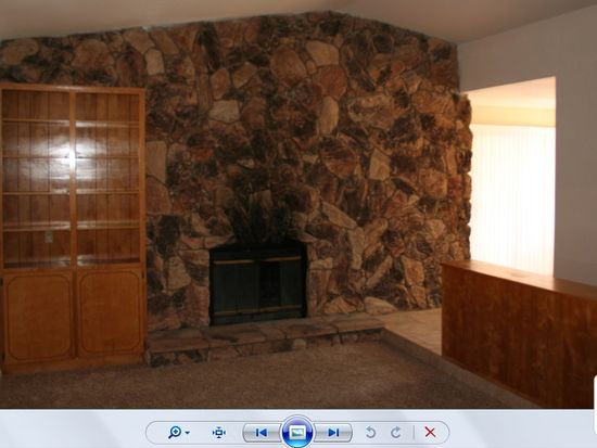 6761 Copper Mountain Rd, Twentynine Palms, CA 92277