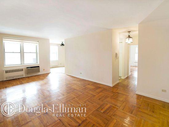 3901 Independence Ave APT 4E, Bronx, NY 10463
