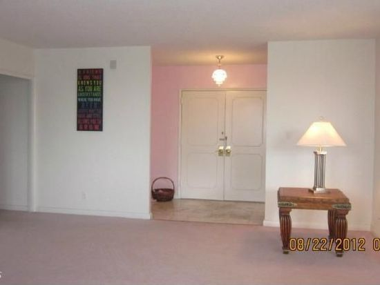 7111 Park Heights Ave UNIT 509, Baltimore, MD 21215