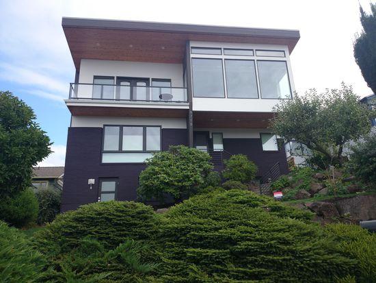 6718 41st Ave SW, Seattle, WA 98136