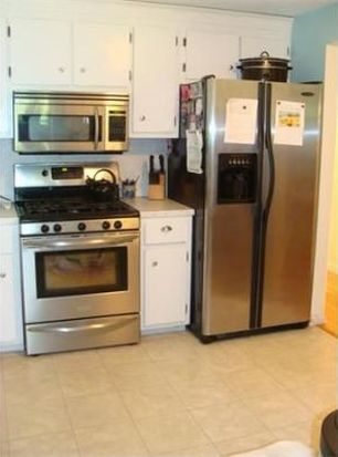 1824 West St, Mansfield, MA 02048