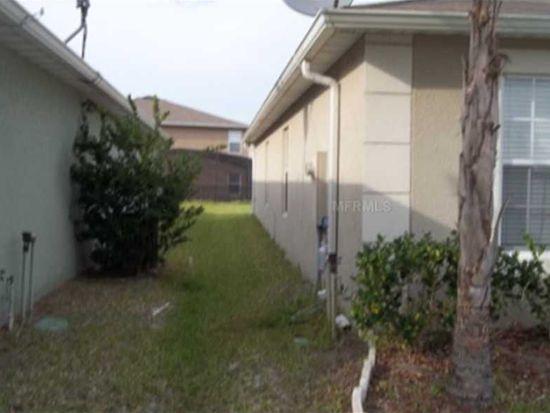 15613 Sarcee Ct, Orlando, FL 32828
