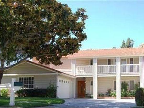 1661 Indiana Ave, South Pasadena, CA 91030