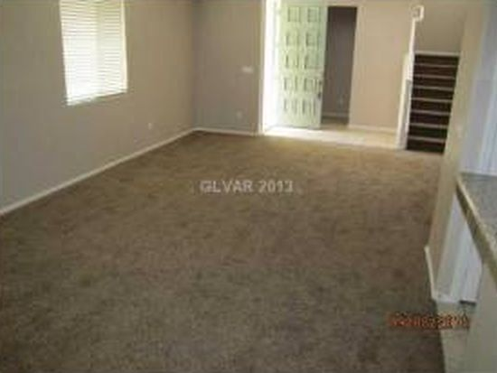 9847 Overlook Ridge Ave, Las Vegas, NV 89148