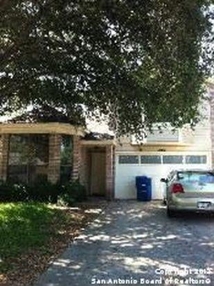 9358 Village Lance, San Antonio, TX 78250