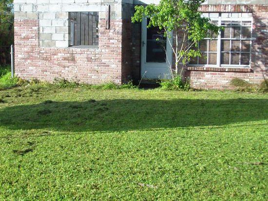 7420 Patrician Pl, Tampa, FL 33619
