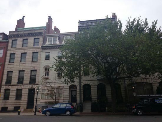 74 Beacon St, Boston, MA 02108