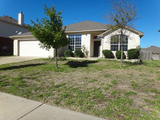 712 Portchester Castle Path, Pflugerville, TX 78660