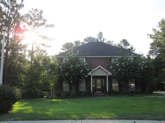 27 Red Maple Trl, Petal, MS 39465