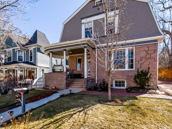 1100 Maxwell Ave, Boulder, CO 80304