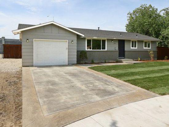 6563 W Oreana Pl, Boise, ID 83709