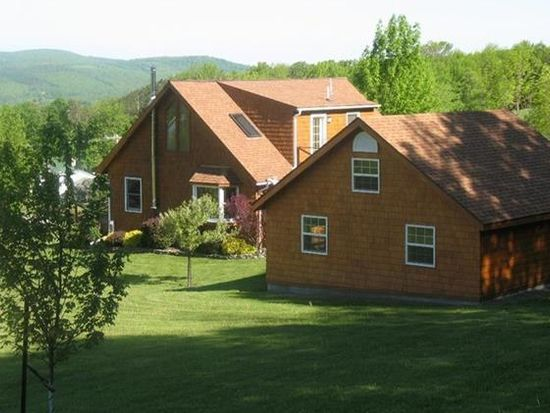 106 Smith Rd, Worcester, NY 12197