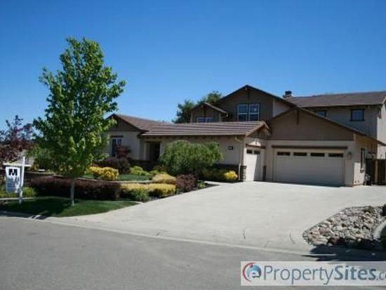 4033 Morningview Way, El Dorado Hills, CA 95762