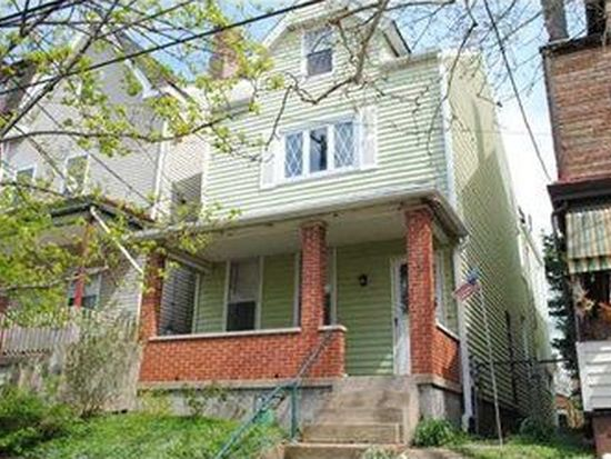 531 Gross St, Pittsburgh, PA 15224