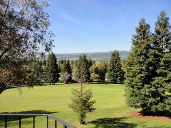 206 Canyon Woods Way APT C, San Ramon, CA 94582