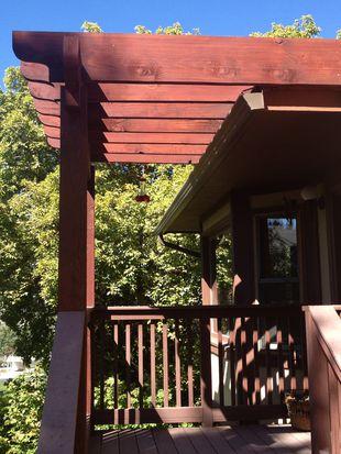 141 Mountain View Dr, Hyde Park, UT 84318