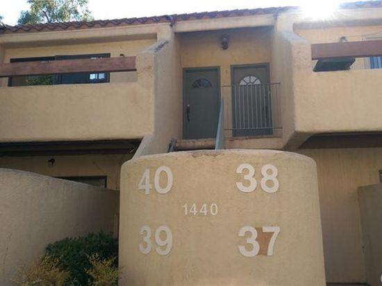 1440 W Edgehill Rd APT 40, San Bernardino, CA 92405
