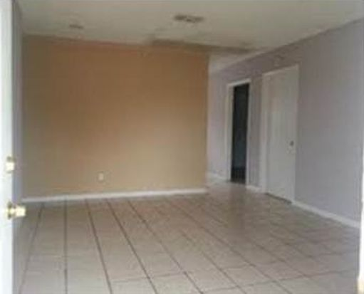 35 SW 17th Ave, Homestead, FL 33030