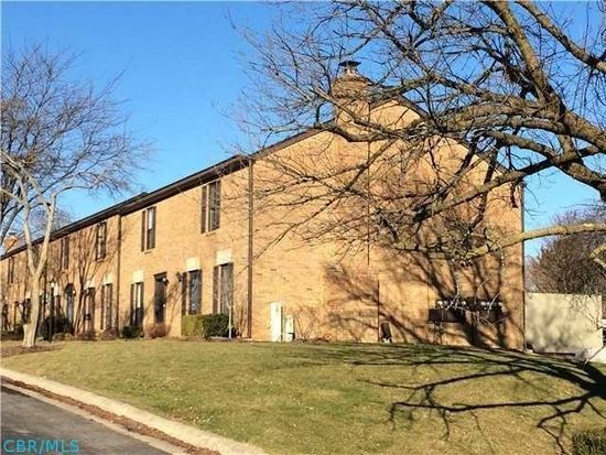 677 Providence Ave APT A, Columbus, OH 43214