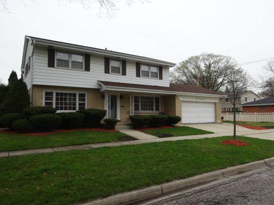 161 W Jackson St, Elmhurst, IL 60126