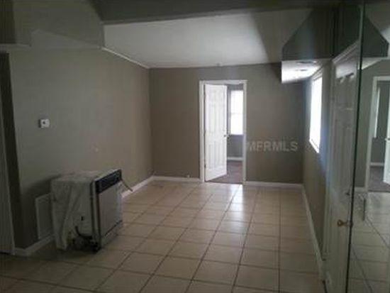 3008 E Yukon St, Tampa, FL 33604