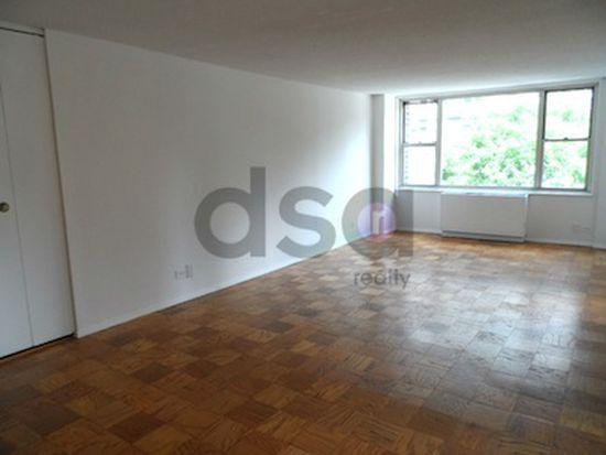 166 E 34th St, New York, NY 10016