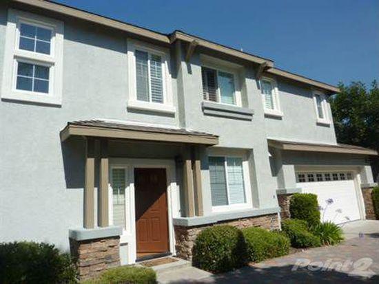 2963 W Canyon Ave, San Diego, CA 92123