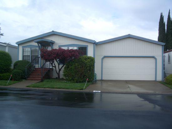 336 Garfield Way, Roseville, CA 95678