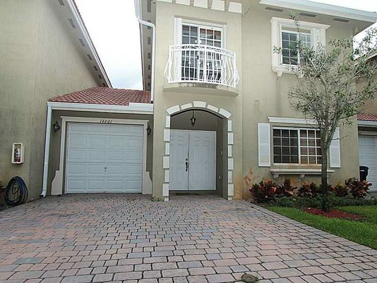 14601 SW 29th Ter # 14601, Miami, FL 33175