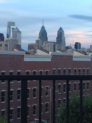 506 Governors Ct, Philadelphia, PA 19146